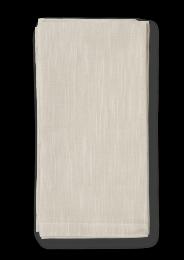 Juna ´Basic´ bordløber 45x150 cm - Sand
