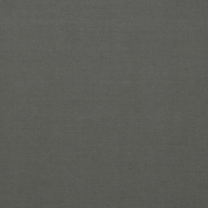 Juna Jersey stræklagen 90x200x45 cm - Grå