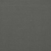 Juna Jersey stræklagen 180x200x45 cm - Grå