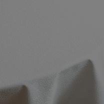 Rhombus damaskdug fra Juna 140x270 - Grå