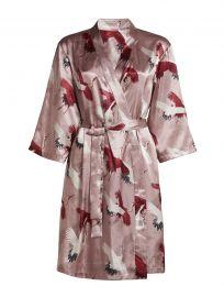 Essenza ´Sarai Izia´ kimono str L - Rosa