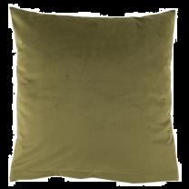 Pagunette ´Velta´ pyntepude 45x45 cm - Grøn