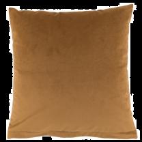 Pagunette ´Velta´ pyntepude 45x45 cm - Gul