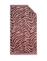 Essenza ´Belen´ strandlagen 100x180 - Woodrose