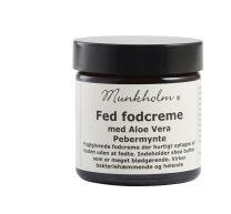 Munkholm fodcreme - 60 ml