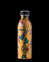 24Bottles ´Urban´ drikkeflaske 500 ml - Memoir