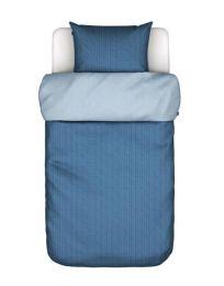 Marc O´Polo ´Toloma´ sengetøj 140x200 cm - Blå