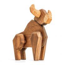 Fablewood ´Tyr´ trædyr - Stor