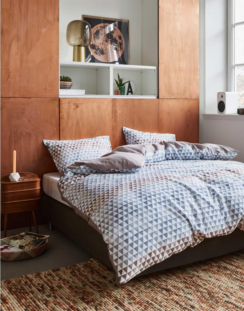 Esprit sengetøj i eksklusiv kvalitet